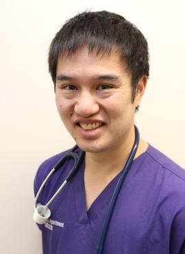 Dr_David_Tang_-_w.JPG