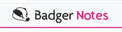badgernet.jpg