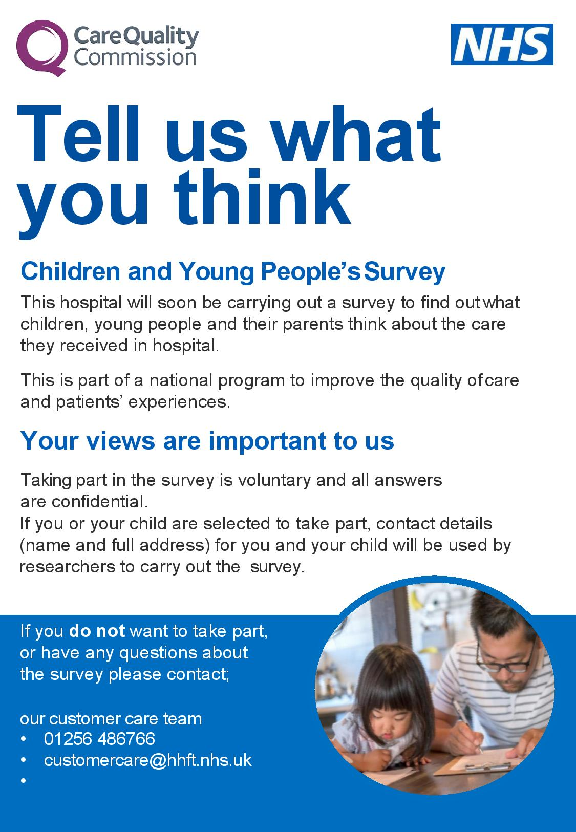 childrens survey 2020-page-001.jpg