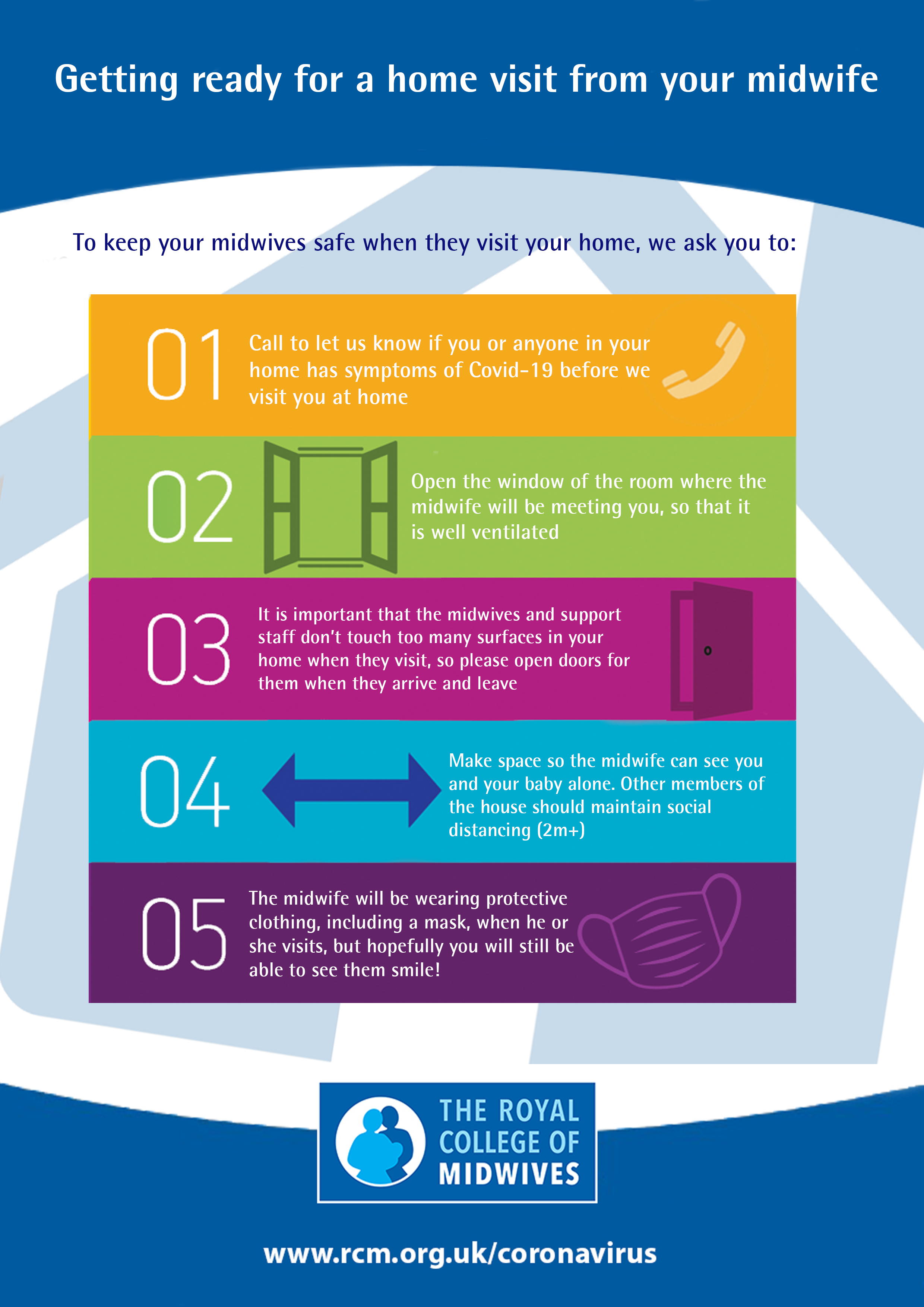 guidance-for-women-on-home-visits-4.jpg